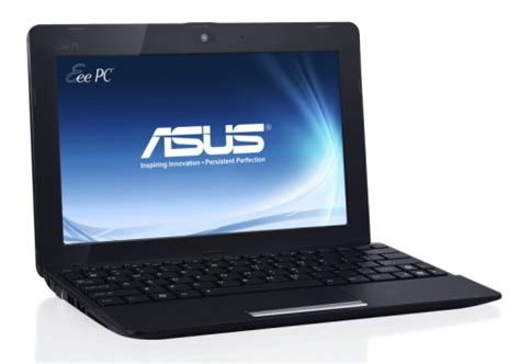 Fan Asus 1015 1015b Amd asus eee pc 1015b 1215b amd fusion notebooks now available for 290 and up liliputing