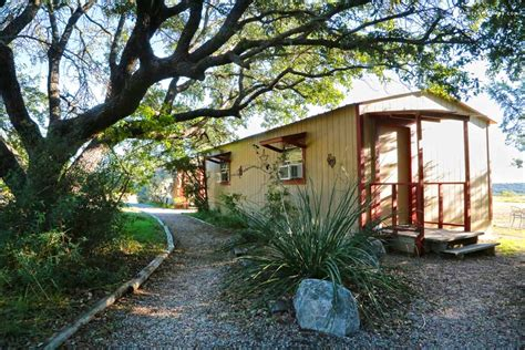 texas hill country all lodging texas hill country hill romantic cabin in texas hill country