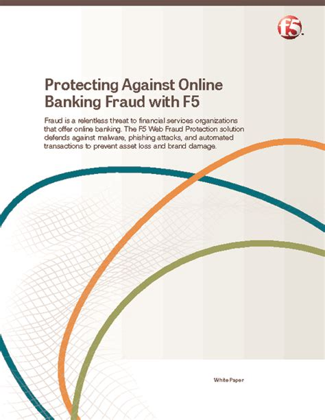 bank fraud protection protect against banking fraud bankinfosecurity