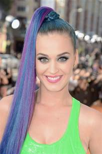 Kids Vanity Katy Perry And The Perils Of Being A Pop Star In 2017