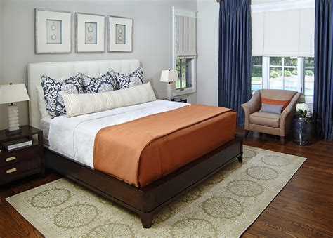marvelous loloi in bedroom transitional with restoration hardware paint color next to benjamin