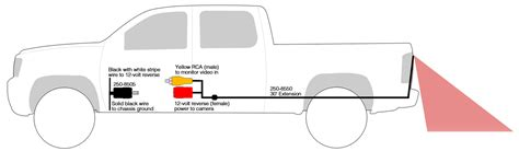chevy silverado backup wiring wiring diagrams