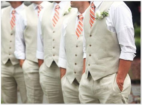 Mens Wedding Attire Vests by Wedding Attire For Vest Clothes And Fashion