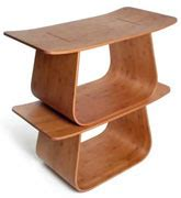 bamboo furniture by modern bamboo furniture