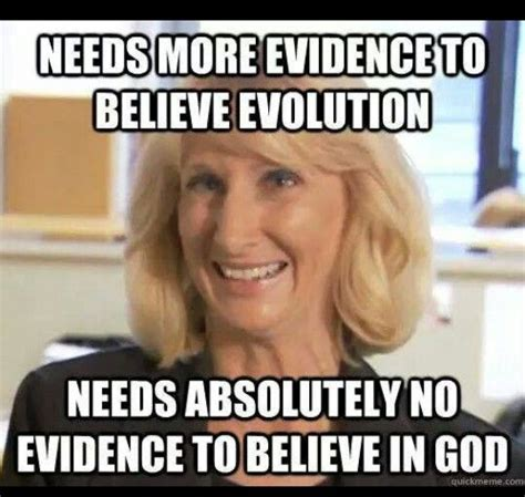Wendy Wright Meme - 552 best crazy creationists images on pinterest