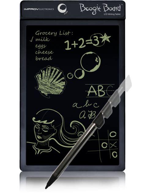 Papan Tulis Lcd Writing Tablet Board Lcd Writing Tablet 12inch Hsp12 papan tulis boogie bahasa indonesia ensiklopedia bebas
