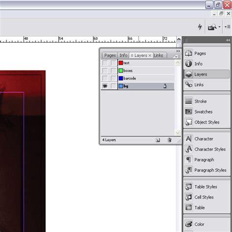 membuat qr code di corel membuat barcode majalah tutorial sharing tentang desain