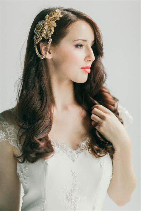 vintage bridal hairstyles hair 18 vintage wedding hairstyles chic vintage bridal hair curl