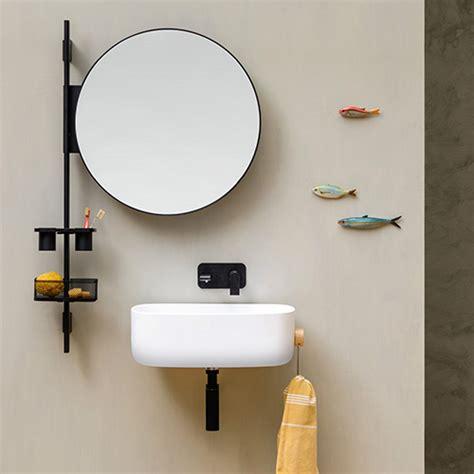soluzioni per bagno piccolo bagno piccolo le soluzioni salvaspazio casa design