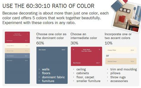 paint color trends wow color now paint color collections
