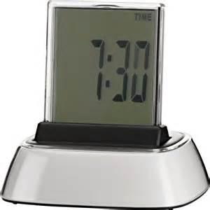 How To Change The Clock On A Mini Cooper Essentialz Constant White Elite Colour Change Lcd Alarm
