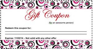 free meal coupon template coupon book template 2017 coupons 2017