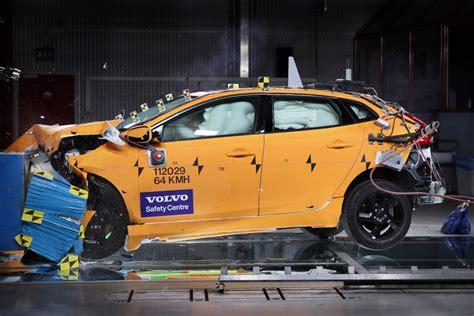 global ratings confirm volvo cars safety leadership volvo car usa newsroom