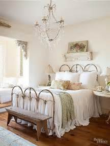 Country Style Bedroom Decorating Ideas 10 tips for creating the most relaxing french country