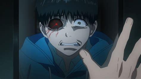 imagenes de kaneki ken llorando top 15 best horror anime are you afraid of the dark