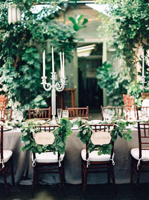 Elegant   Romantic Salt Lake City Wedding   Elizabeth Anne