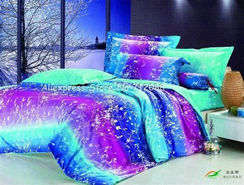 25 best ideas about bedding sets on