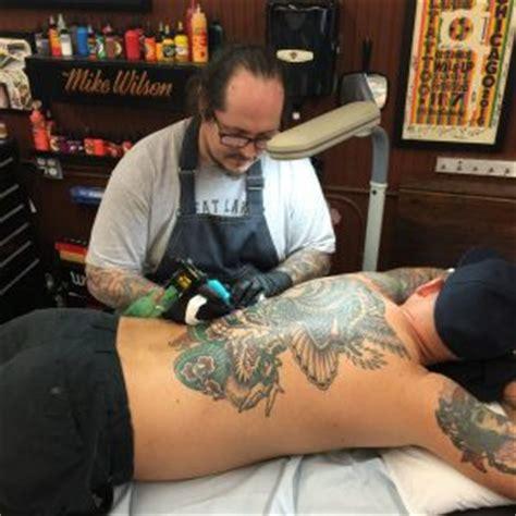 christian tattoo artists jacksonville fl inksmith 169 rogers tattoo studio