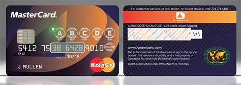 Where Can I Purchase A Mastercard Gift Card - a funny thing happened on the way to mobile payments pymnts com
