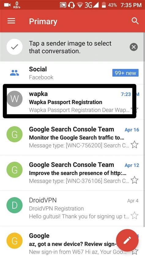 tutorial wapka wapka ক ভ ব একট full download site ব ন ব ন part 1
