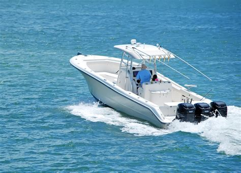 boat insurance depreciation properly protecting your boat the schwab agency