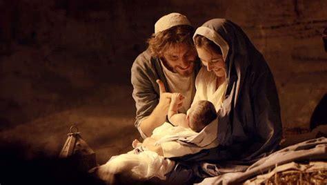 imagenes de maria en el nacimiento de jesus nacimiento de jesus respuestas en torah