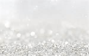 Grey Paint Bedroom sparkling silver wallpaper wallpapersafari