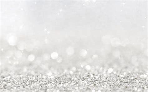 black  silver glitter wallpaper wallpapersafari