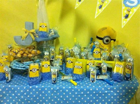 Minion Baby Shower Decorations by Minion Baby Shower Ideas Babywiseguides