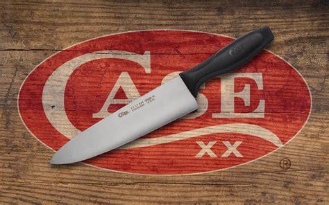 kitchen knives made in usa 2018 yes makes kitchen knives nine knife block set knife newsroom