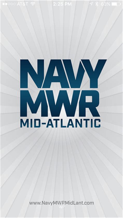 little creek mwr boat rentals navy mwr mid atlantic mobile apps
