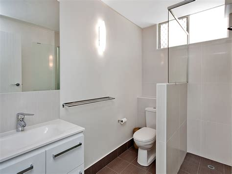 unit bathroom renovations top 28 unit bathroom renovations unit renovation