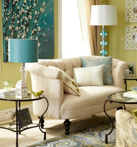 pier one sofa slipcovers pier one sofas reviews inexpensive sofas a better choice