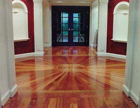 beautiful flooring mark johnson custom homes blog 187 hardwood floors