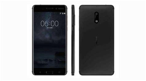 Harcase Nokia 6 Slim Cameron top 5 smartphones between rs 10000 to 15000 in india jan