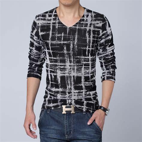 New T Shirt 2016 New T Shirts Brand Cotton S T Shirt