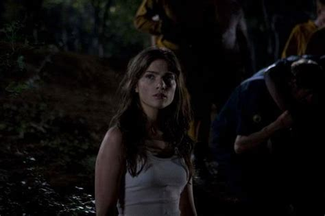 film horror wrong turn wrong turn 3 left for dead horror movies photo 8723366
