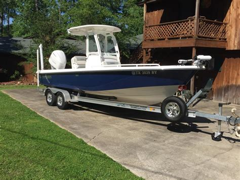 everglades boats for sale by owner everglades boats boats for sale in texas