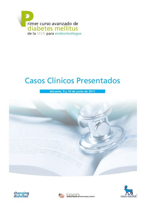 caso clinico diabetes enfermeria slideshare caso clinico diabetes enfermeria slideshare