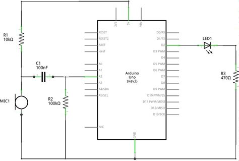clapper wiring diagram wiring diagram with description