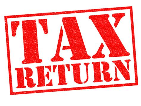 General Info. For Filing Your Income Tax Return In Canada