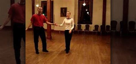 advanced swing dance moves how to dance a j hook lindy hop move 171 swing wonderhowto