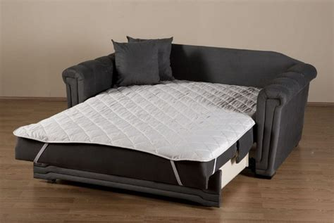 bed sofa mattress sofa bed mattress for more comfort goodworksfurniture