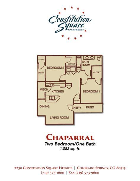 one bedroom apartments colorado springs 2 bedroom apartments in colorado springs 1 bedroom apartments colorado springs home
