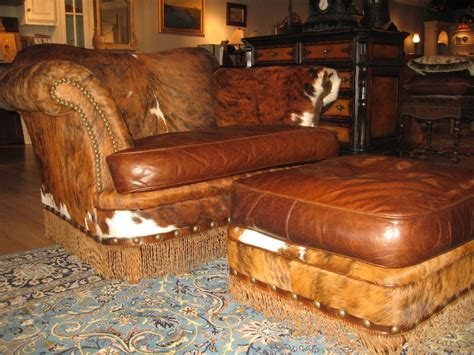 lodge couch lodge furniture