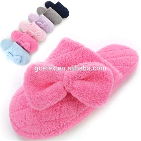 wholesale slippers for wedding wholesale guest slippers buy best guest slippers