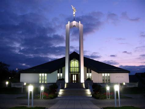 imagenes iglesia sud la iglesia mormona magia ocultismo y poder youtube