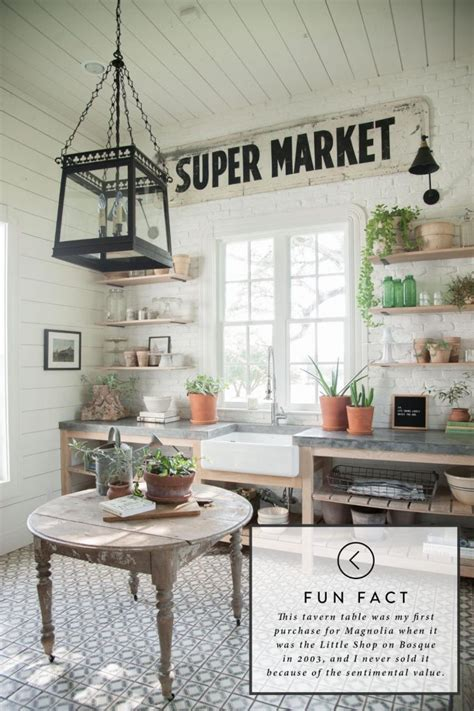 chip and joanna gaines farmhouse inside chip and joanna gaines stylish addition to their