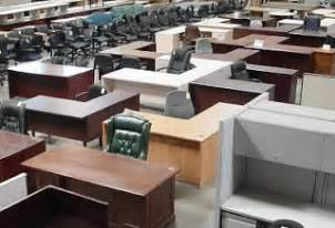 Discount Office Furniture by Wholesale Discount Chair And Desk