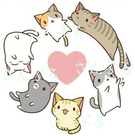 doodle cat drawings 25 best cat doodle ideas on doodle cat
